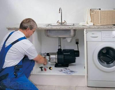 Услуги сантехника в Нижнем Тагиле - ремонт, замена сантехники. Сантехника – как грамотно эксплуатировать.