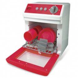 Установка посудомоечной машины в Нижнем Тагиле, подключение встроенной посудомоечной машины в г.Нижний Тагил