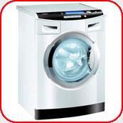 Установка стиральных машин в Нижнем Тагиле, подключение стиральной машины в г.Нижний Тагил